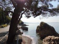 Trieste_-_..a_plaza.jpg