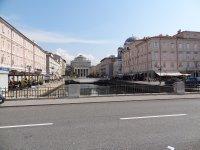 Trieste_-_..kanal_1.jpg