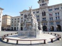 Trieste_-_..nstva_3.jpg