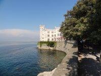 Trieste_-_..rilaz_1.jpg