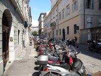 Trieste_-_..rking_1.jpg
