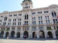 Trieste_-_Opstina_2.jpg