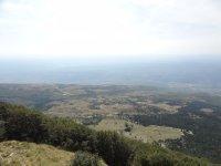 large_U_ka_39_-_..a_Istru.jpg
