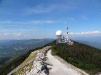 large_U_ka_40_-_Radar.jpg