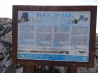 large_U_ka_48_-_Vojak.jpg