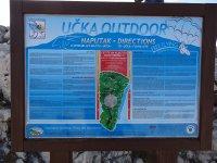 large_U_ka_49_-_..Outdoor.jpg
