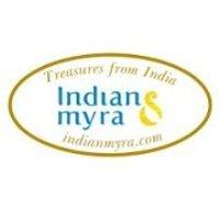 Indian Myra Online Pvt Ltd