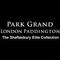 Park Grand London Paddington - Budget Accommodation London, Hyde Park Paddington Hotels
