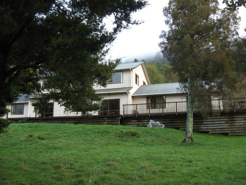 Sherrington Grange (the farm) 3