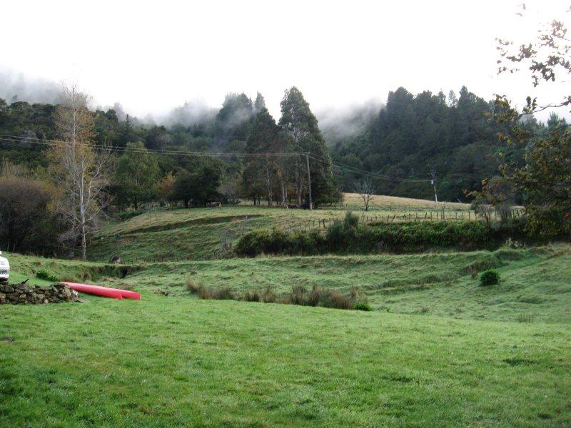 Sherrington Grange (the farm) 2