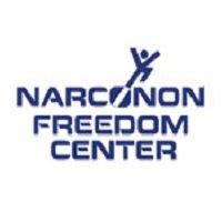 Freedom Drug Rehab