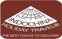 Vietnam Tours – Indochina Tours