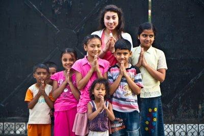 20120516_nepal_kids-3