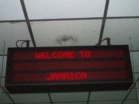 Jamaica03.JPG