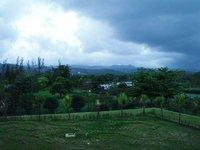 Jamaica21.JPG