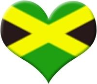 JamaicaLove.jpg
