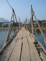 Nam song Bridge