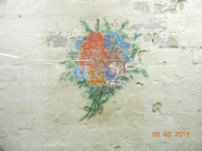 DSCN1212.jpg