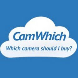 Which camera should I buy