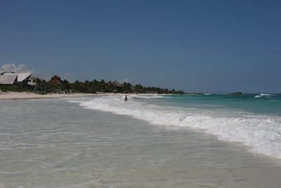 Our beach <img class='img' src='https://tp.daa.ms/img/emoticons/icon_smile.gif' width='15' height='15' alt=':)' title='' />