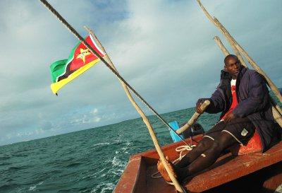 6boatmanflag.jpg