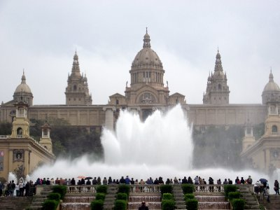2012.04.28 - Barcelona (Dia 4) - 076