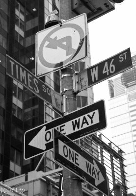 New_York-11.jpg
