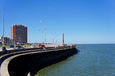 Uruguay-34.jpg