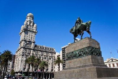 Uruguay-38.jpg