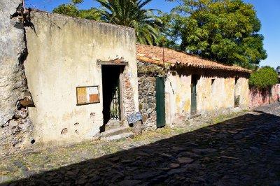 Uruguay-8.jpg