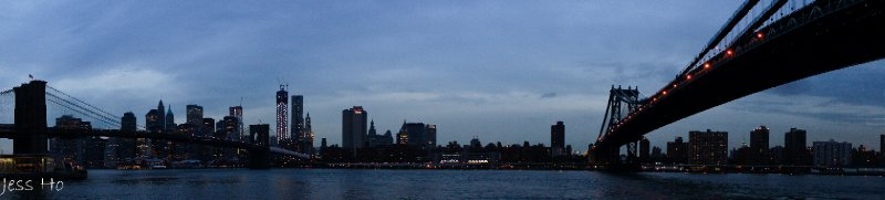 large_New_York-8.jpg