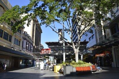 5 Brisbane 2