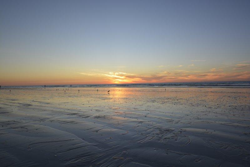 large_28_Sunset.jpg