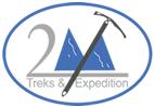 Mountainm Mart Treks