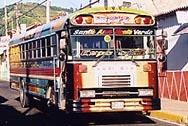 01es_bus.jpg