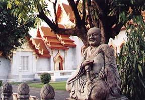 05buddha.jpg