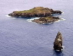 06ei_islets.jpg