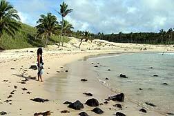 08ei_beach.jpg