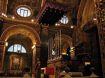 10malta_cathedral.jpg