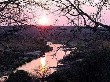 11_SA_sunrise.jpg