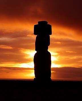 11ei_sunset.jpg