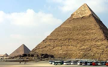 2egyptGiza.jpg