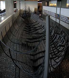 4Den_ShipMuseum.jpg