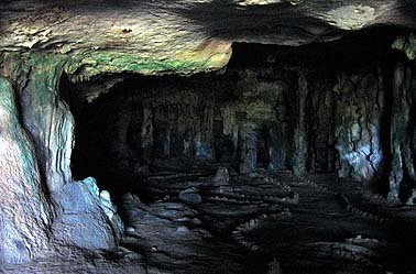 6aruba_cave