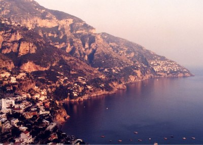 Italy02_Amalfi05