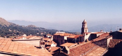 Italy02_Countryside01
