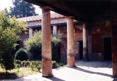 Italy02_Pompeii03