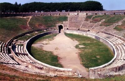 Italy02_Pompeii04