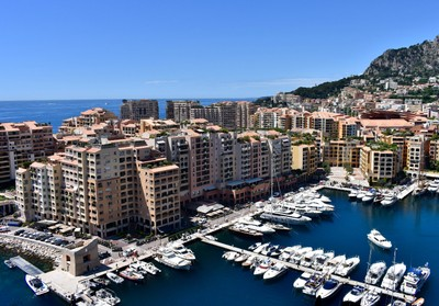 Monaco_NewLand.JPG