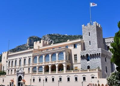 Monaco_Palace.JPG